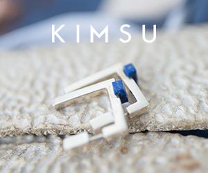 Kimsu_banner_300x250_2.jpg