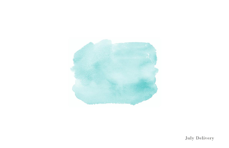 ThreeJNYC_Lookbook_June18_single19.jpg