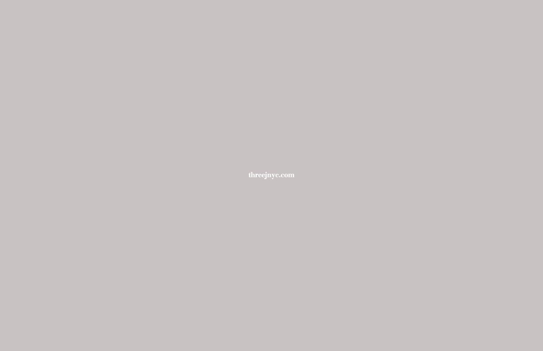 ThreeJNYC_Lookbook_June18_single23.jpg