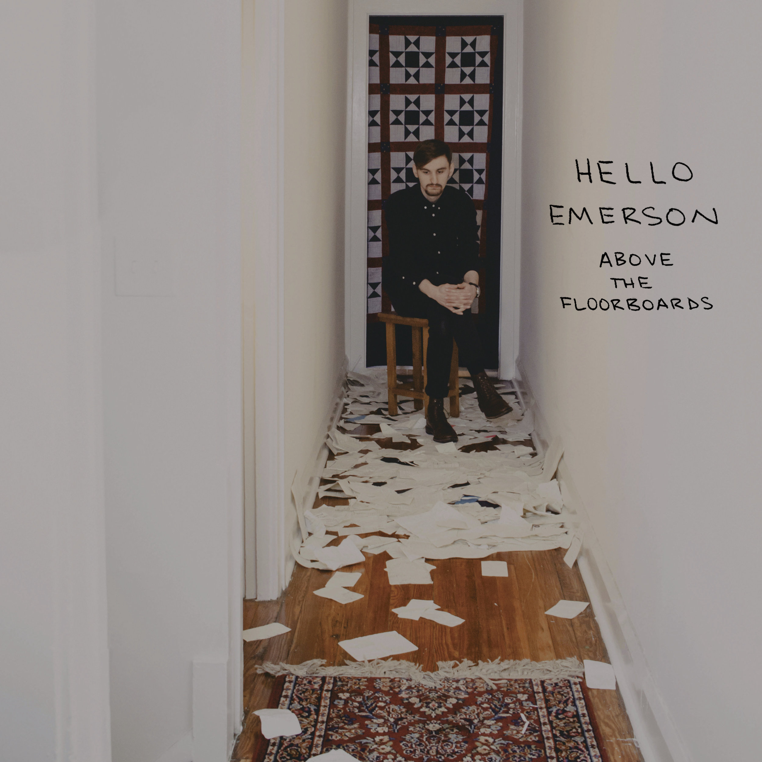 K&F Cover Art_Hello Emerson-Above the Floorboards.jpg