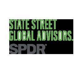 Logo_state.png