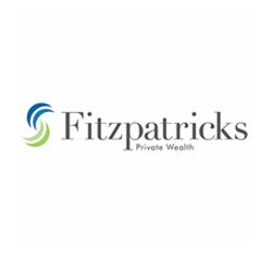 Logos_fitz.png