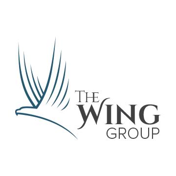 logo_TheWINGgroup.png
