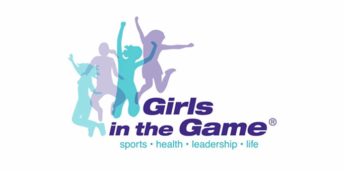 Girlsinthegame-feature.jpg