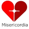 Misericordia logo 1.jpg