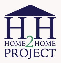 Home2Home Logo.jpg