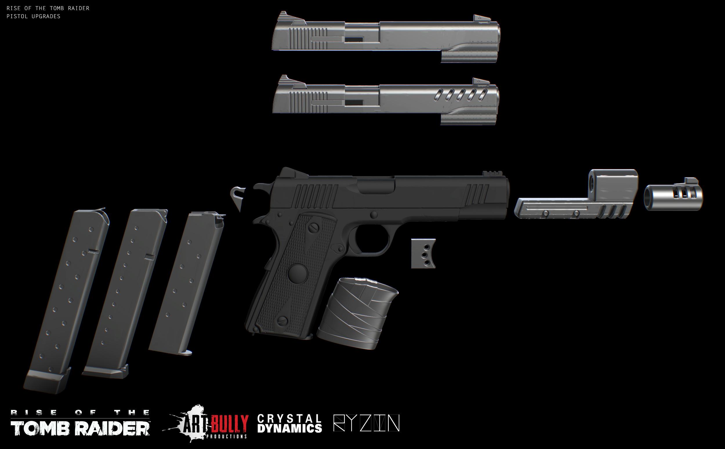 pistol_roth copy.jpg
