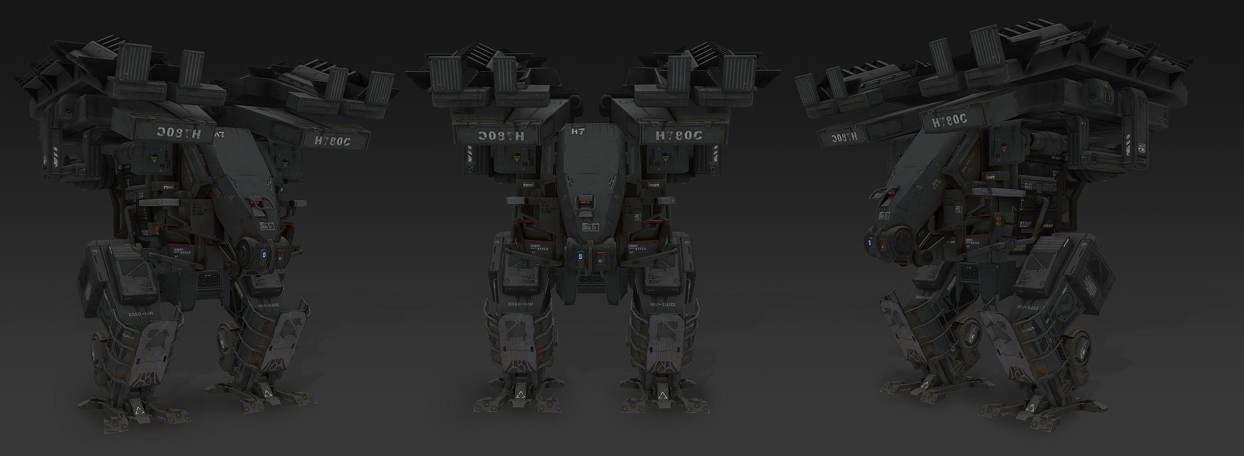 domoff_custom_dark.jpg