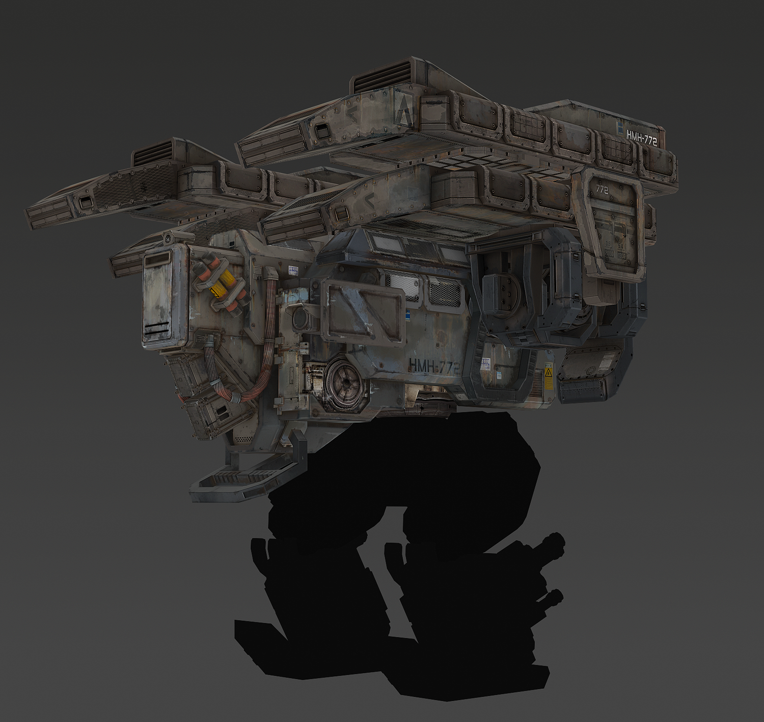 gedes_texture_wip02_flat.png