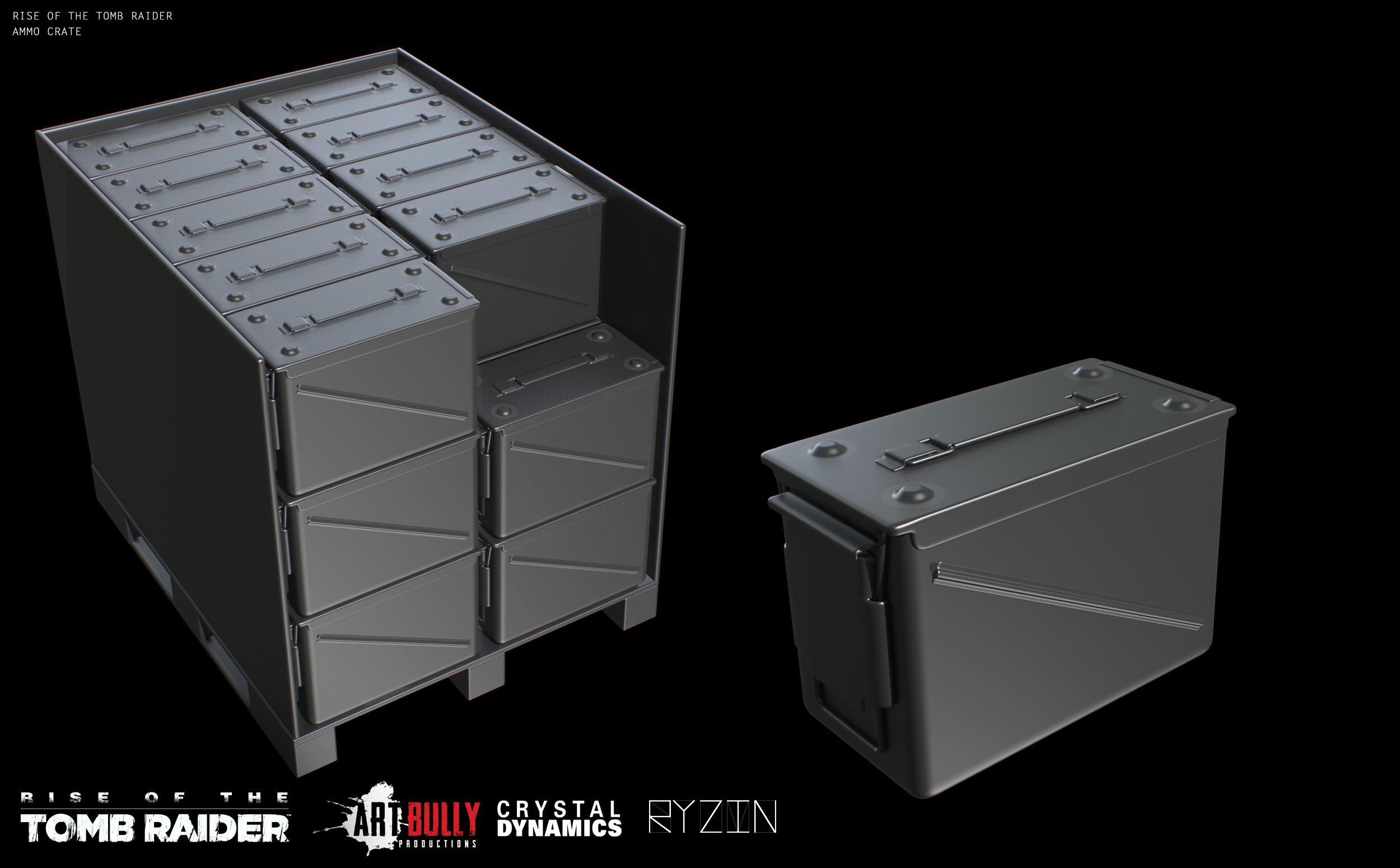 Ammo_crate.jpg