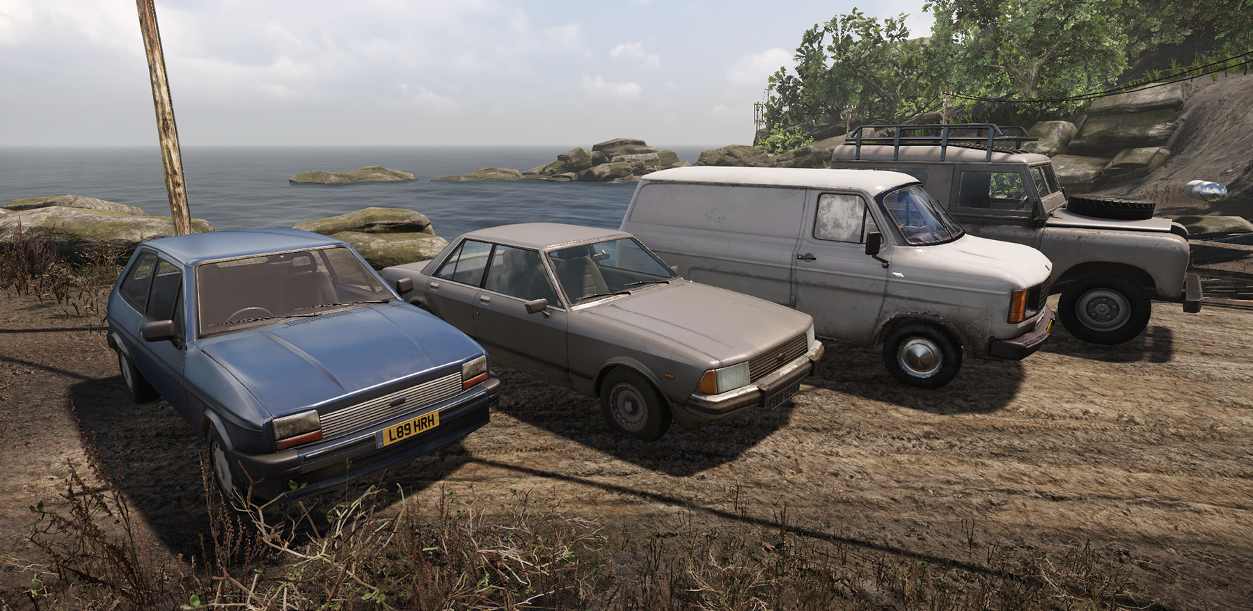 vehicles_cr.jpg