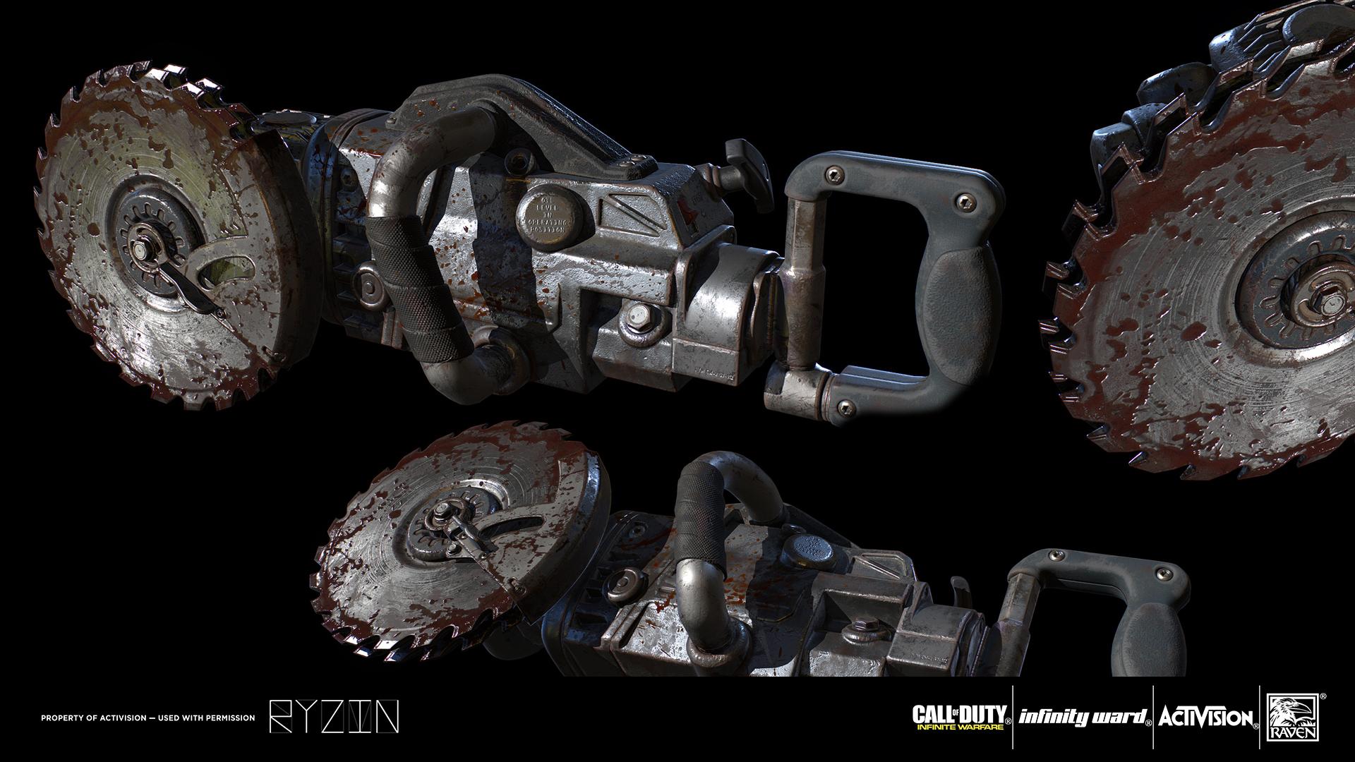 Chainsaw01.jpg