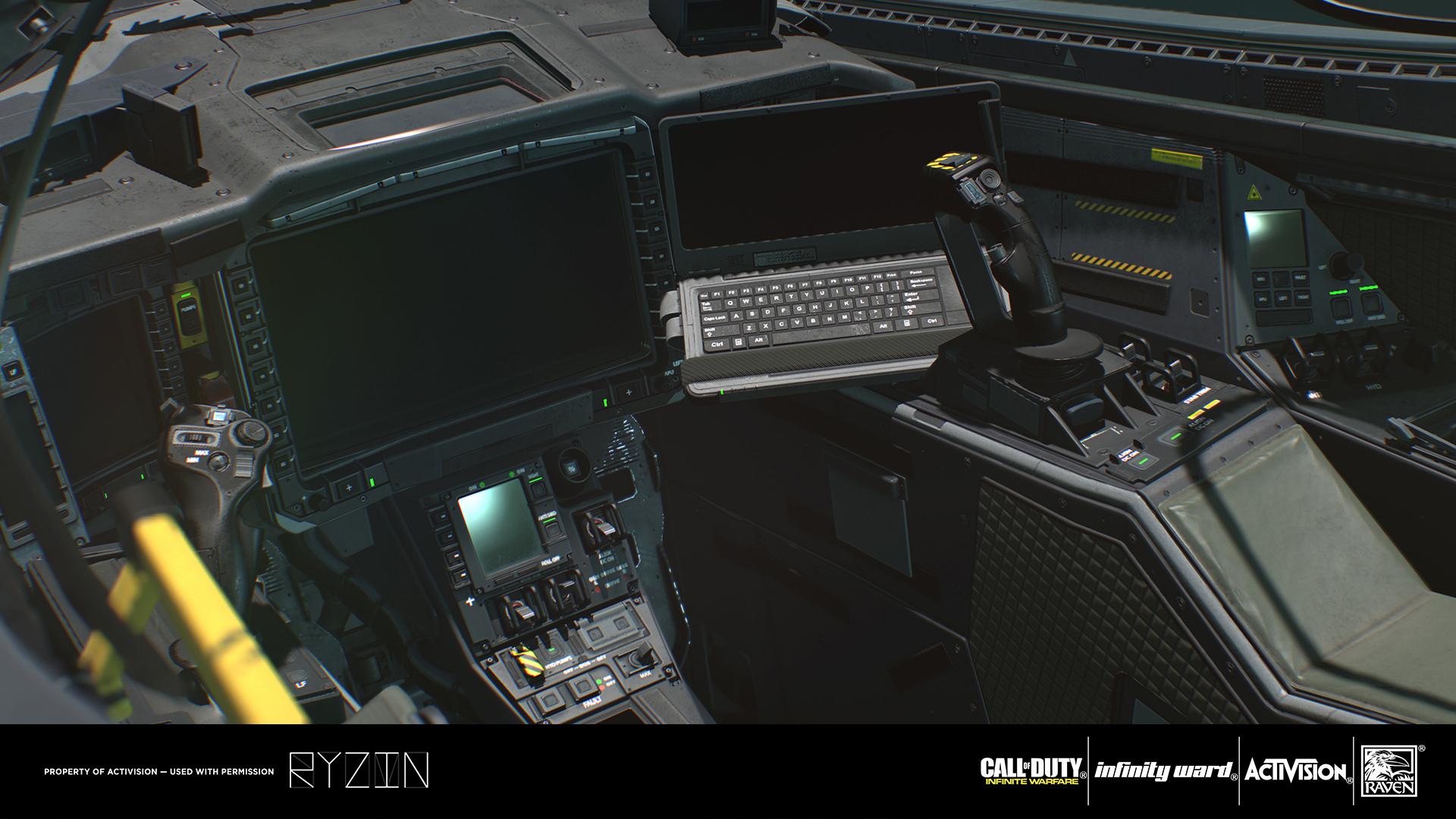 Cockpit02.jpg