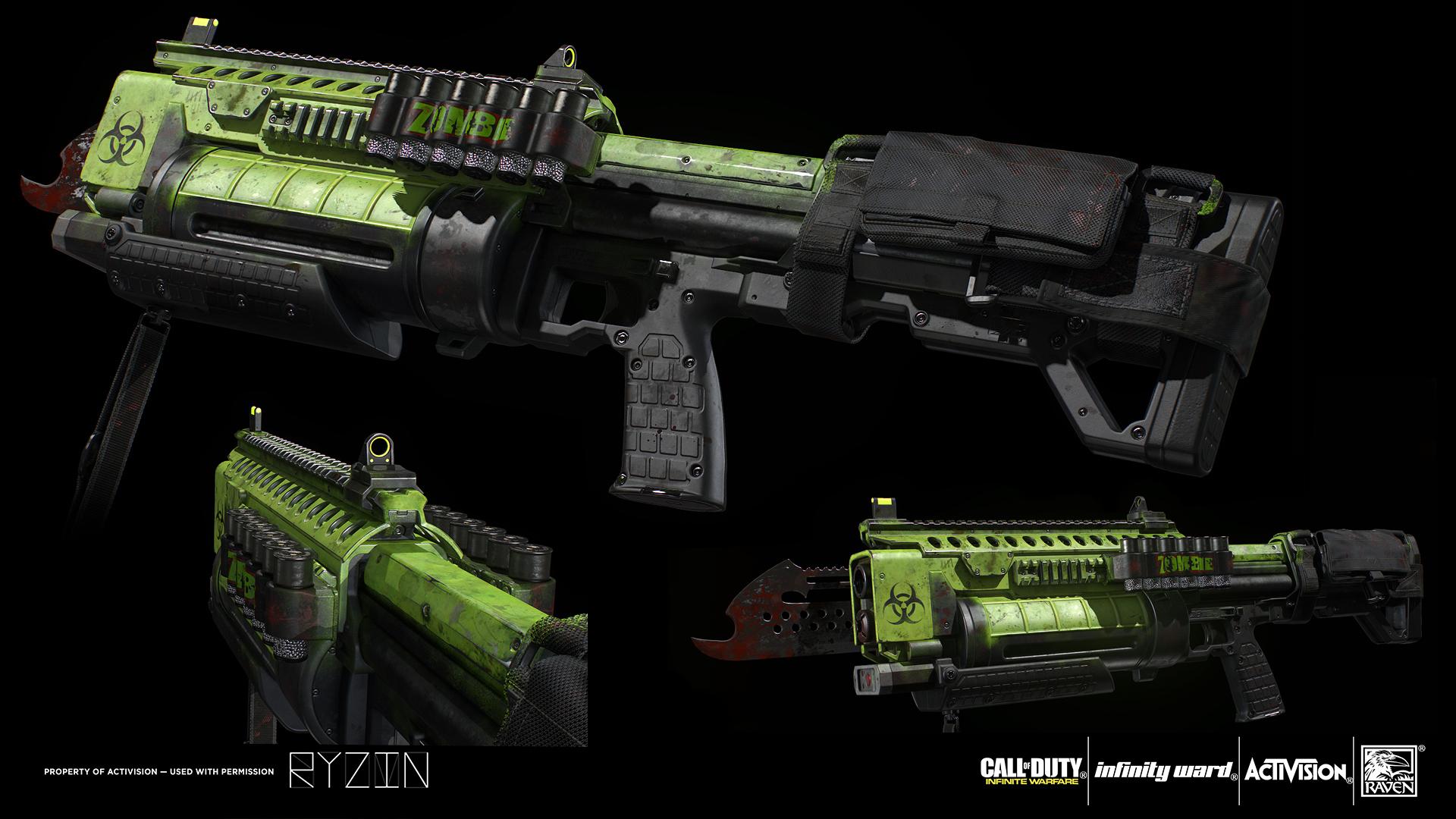 Devastator Zombie02.jpg