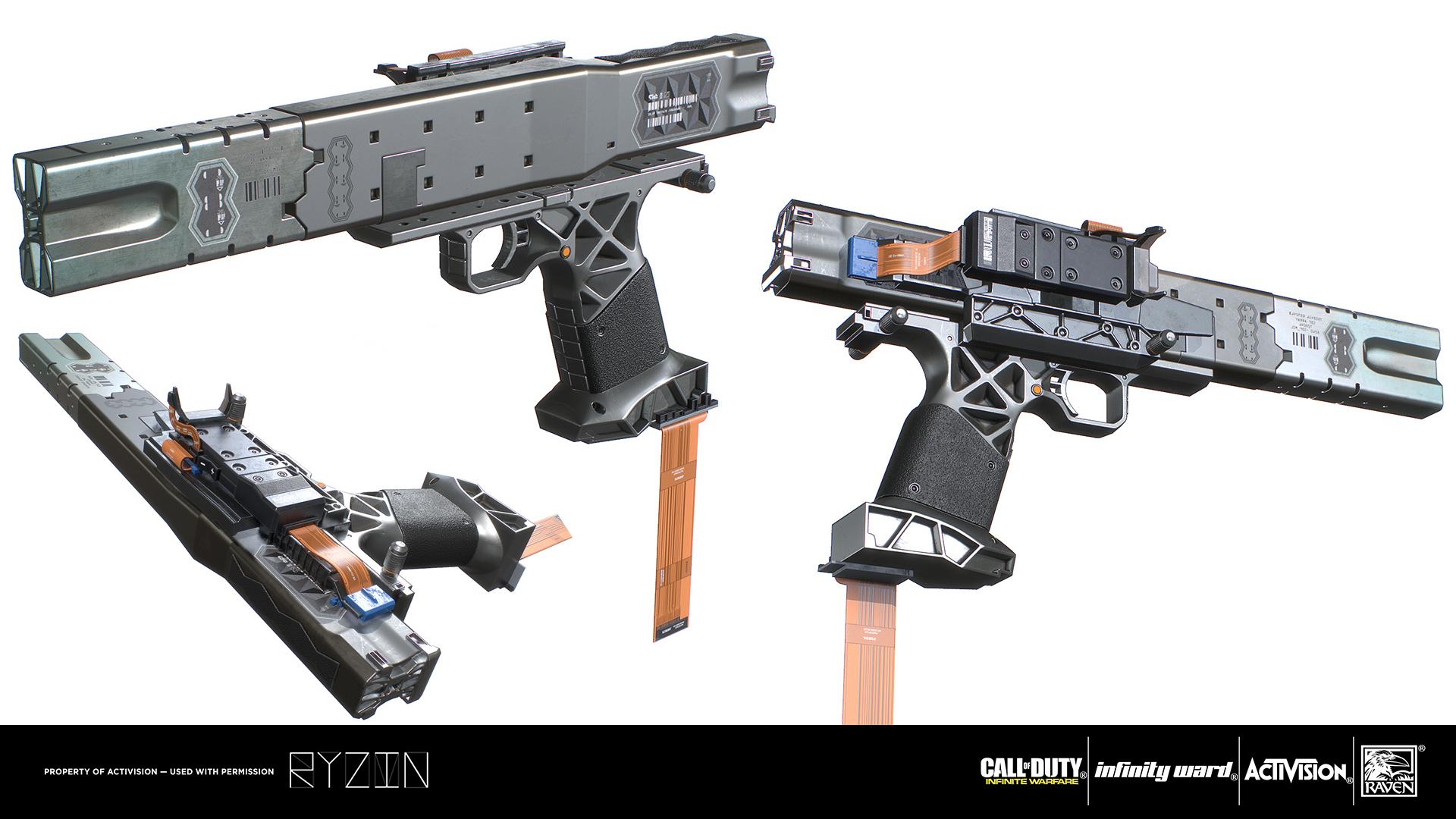 FTL_pistol01.jpg