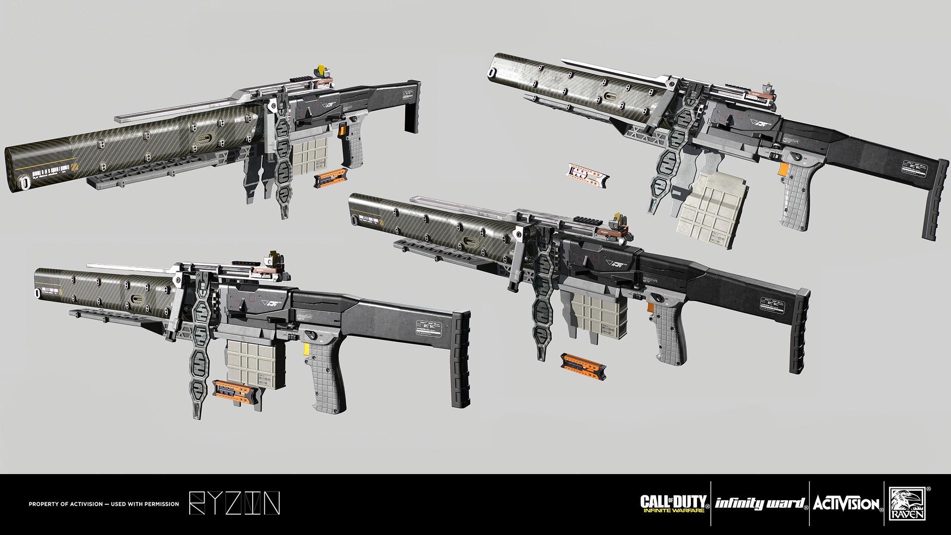 Ghost_Rail_Gun.jpg
