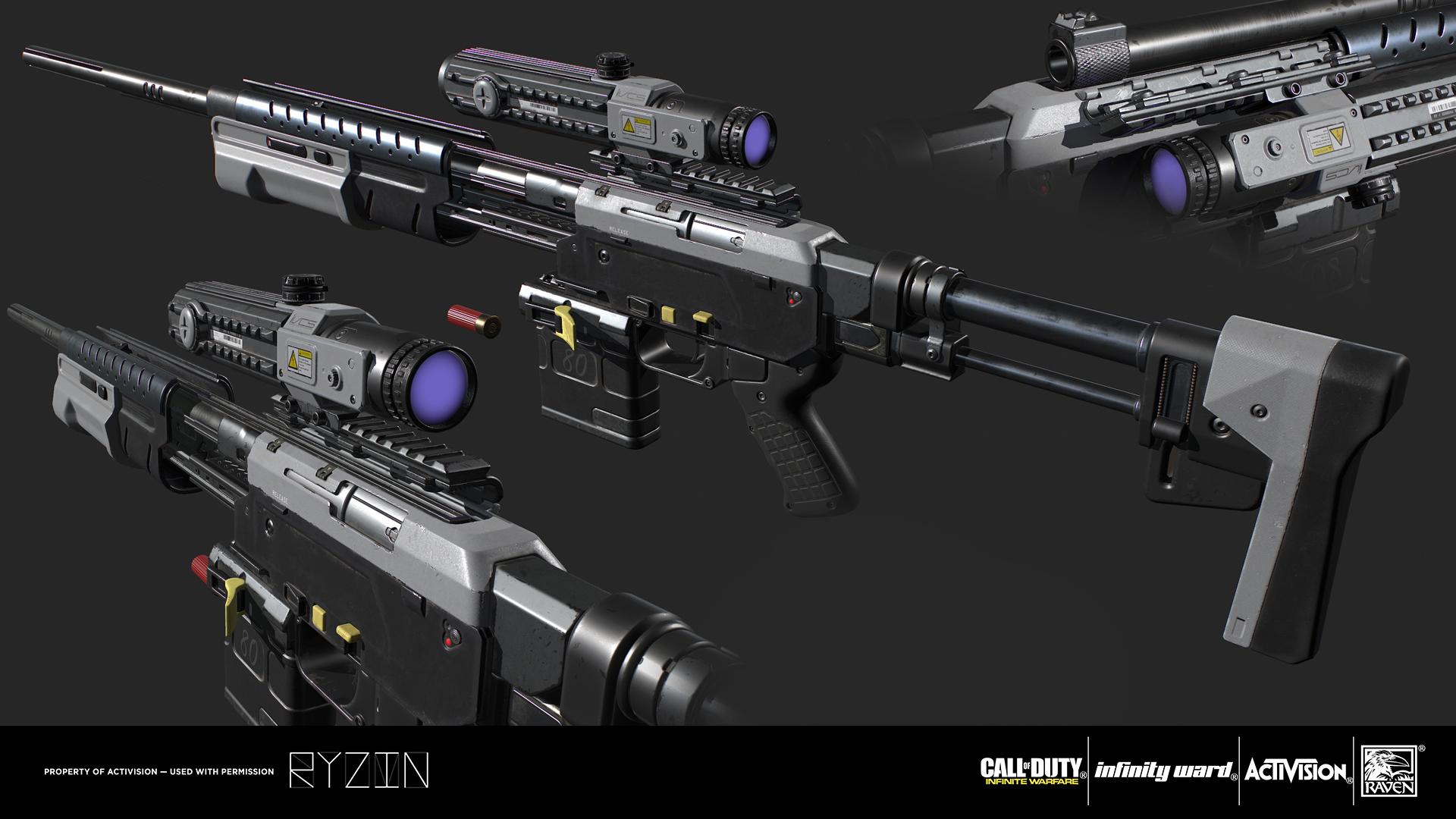 sniper_shot_01.jpg