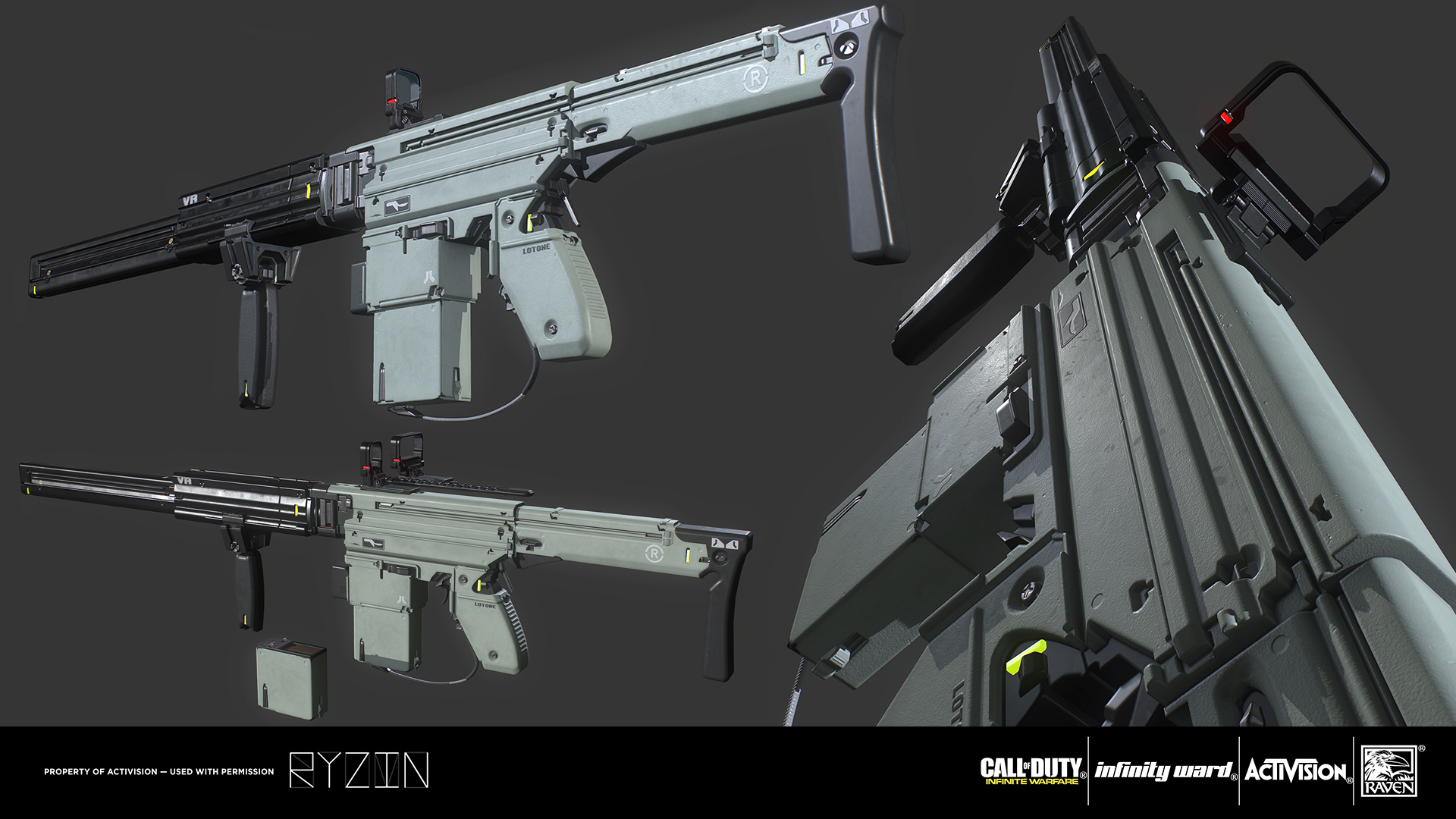 VR Gun01.jpg