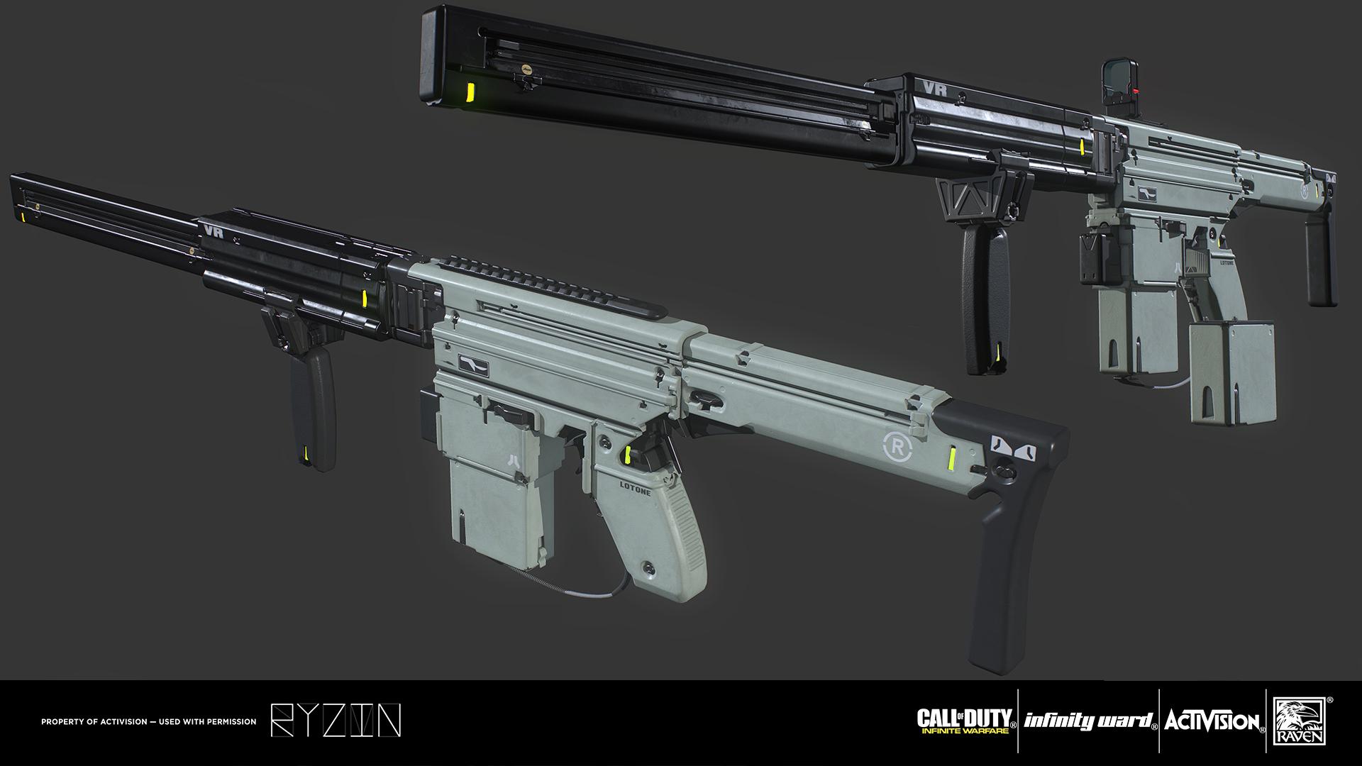 VR Gun02.jpg