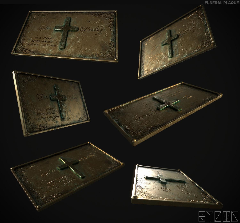 funeral_plaque.jpg