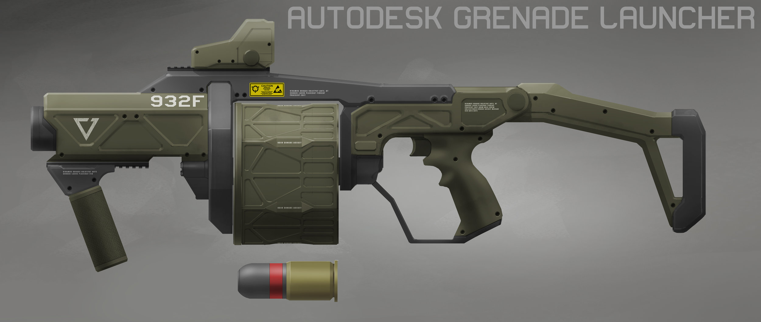Autodesk_Grenade_Launcher_SIDE_VIEW.jpg