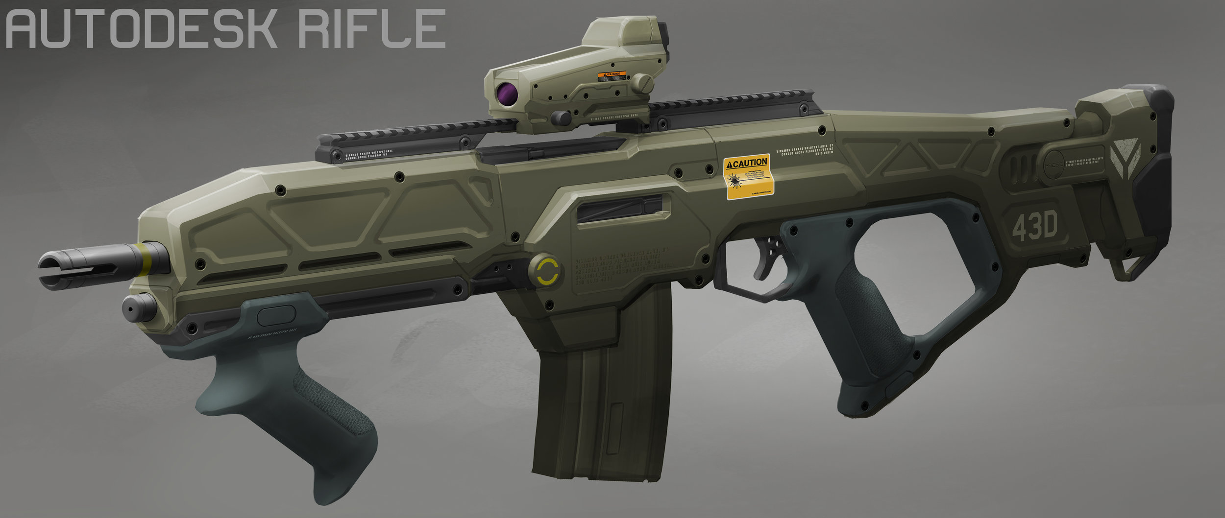 Autodesk_Rifle_Final_Quarter_Color.jpg