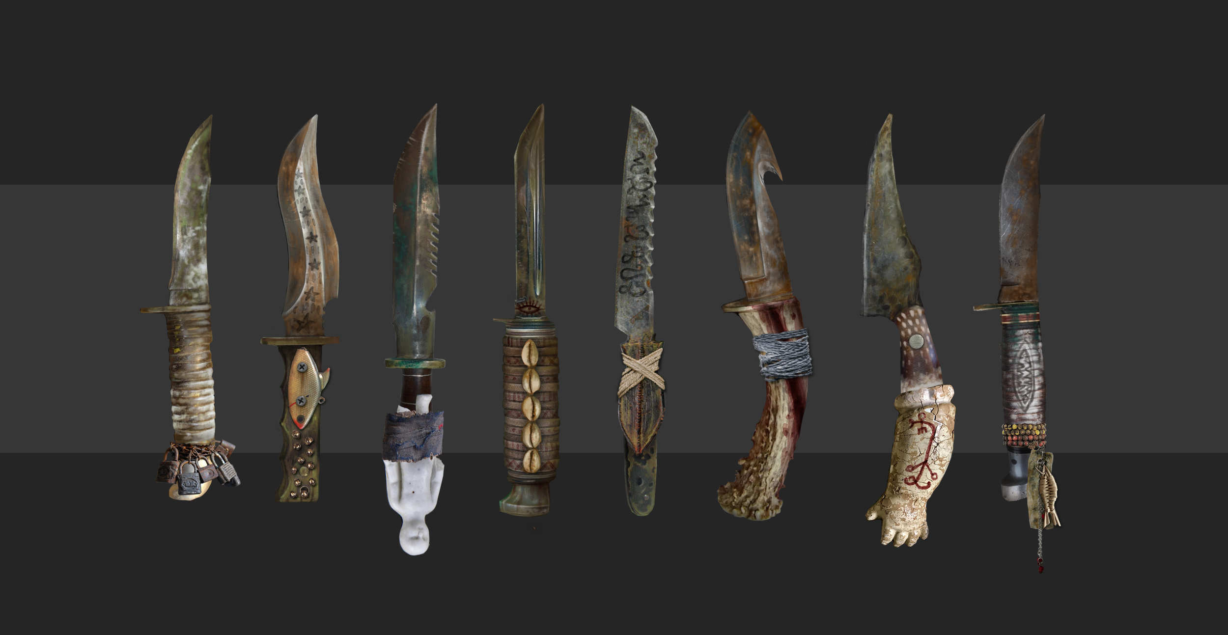 sea crust knifeset.png