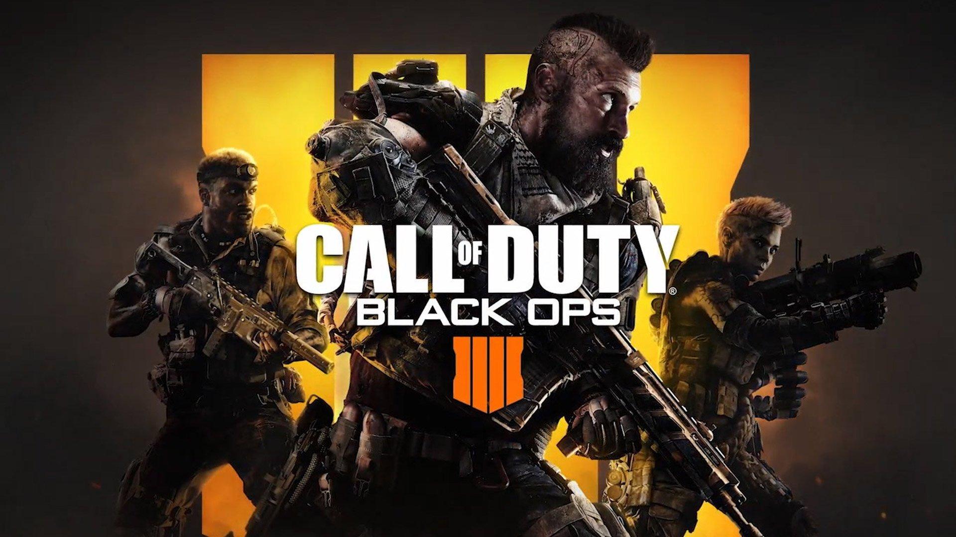 Call-of-Duty-Black-Ops-4-2.jpg