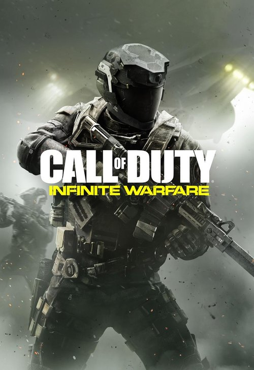 call_of_duty_infinite_warfare_possible_new_art_1.jpg