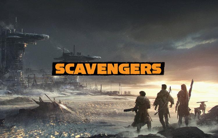 scav-1.jpg
