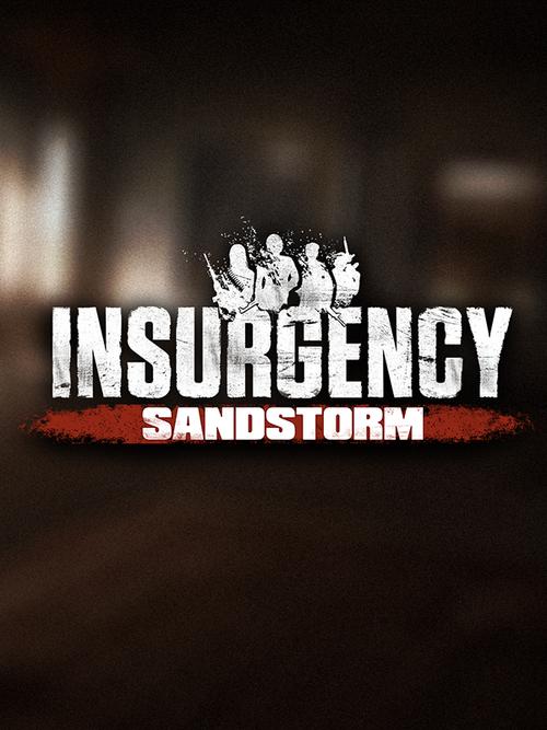 Insurgency_+Sandstorm.png