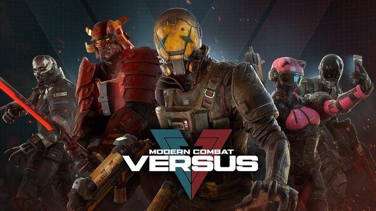 modern-combat-versus.jpg