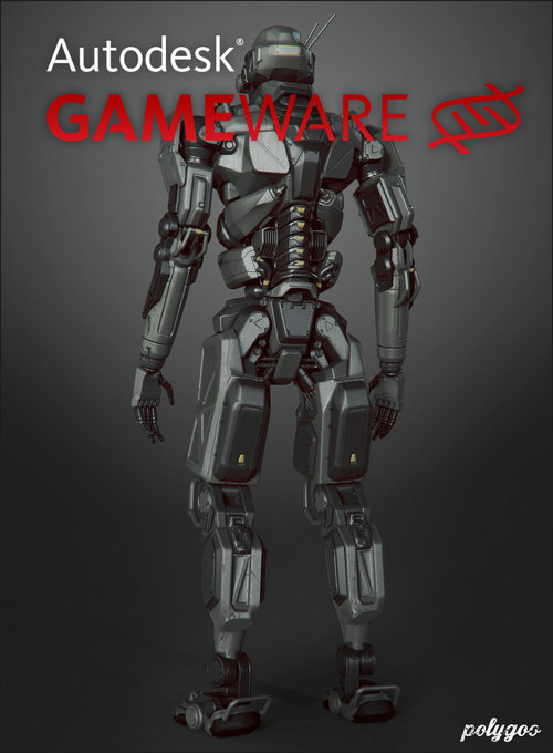 robot_rear_new_.jpg