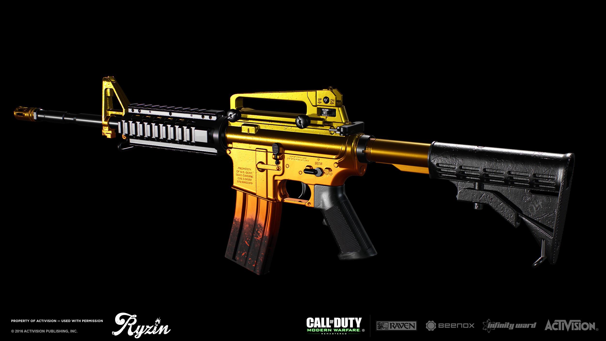 Fire Drake M4.jpg