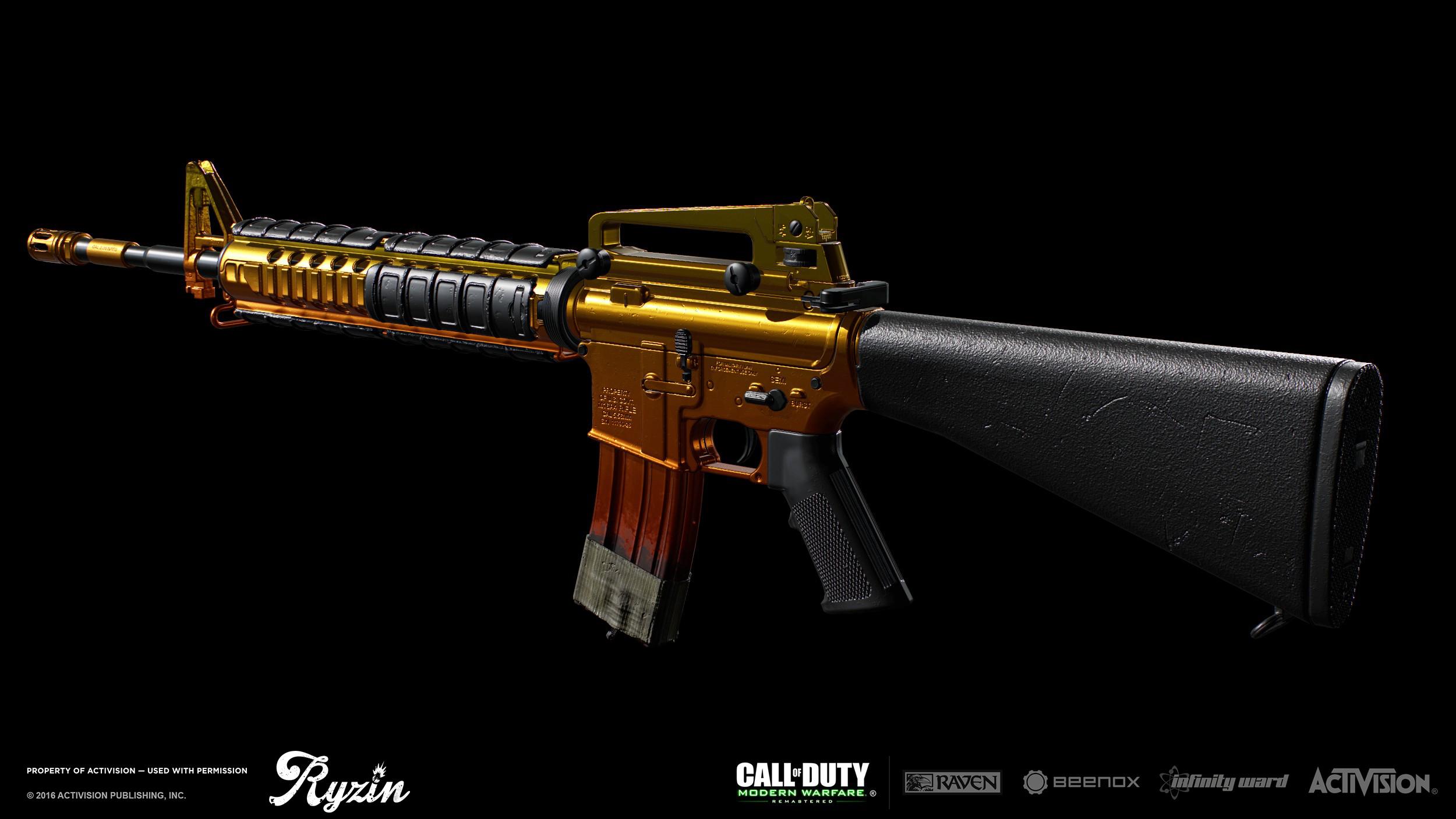 Fire Drake M16.jpg
