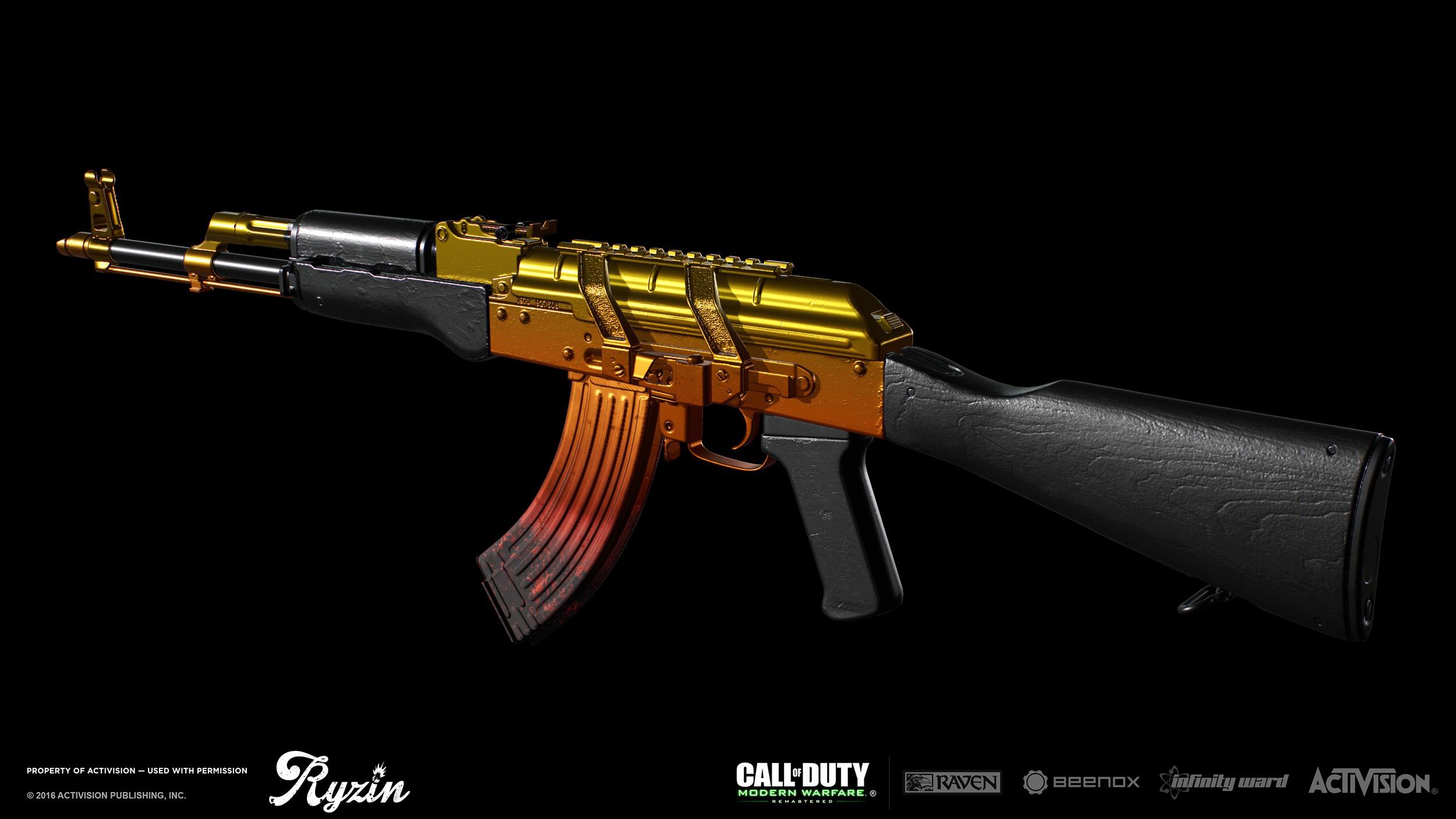 Fire Drake AK47.jpg