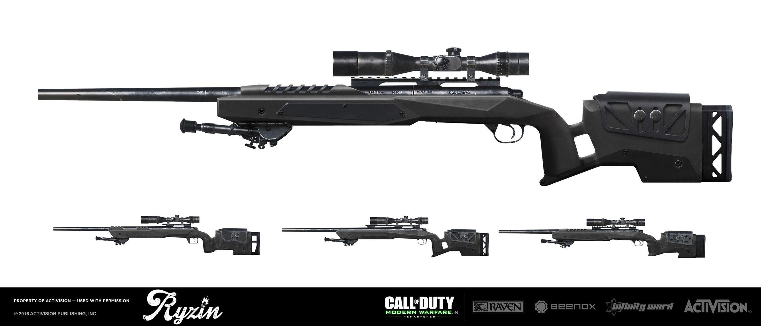 M40A3_Slate_Concept.jpg