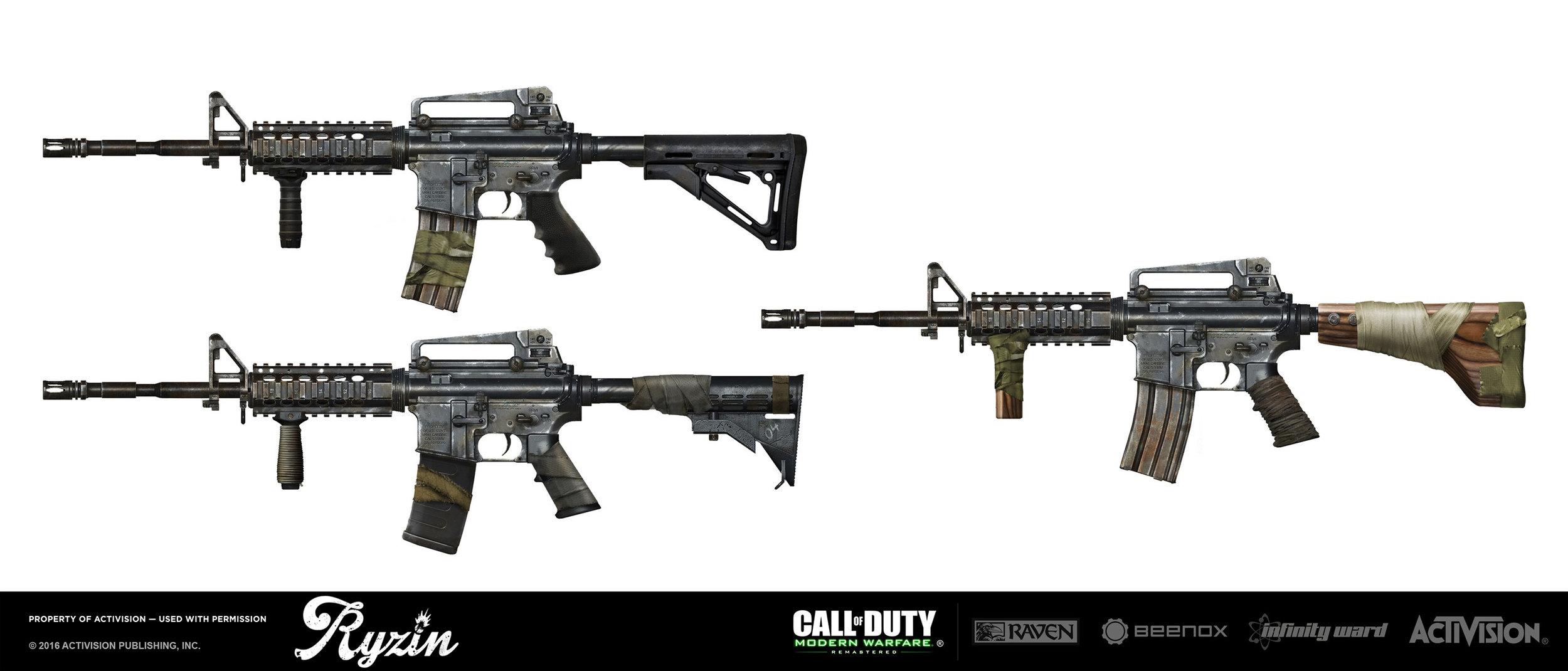 M4A1_Battleworn_Concept.jpg