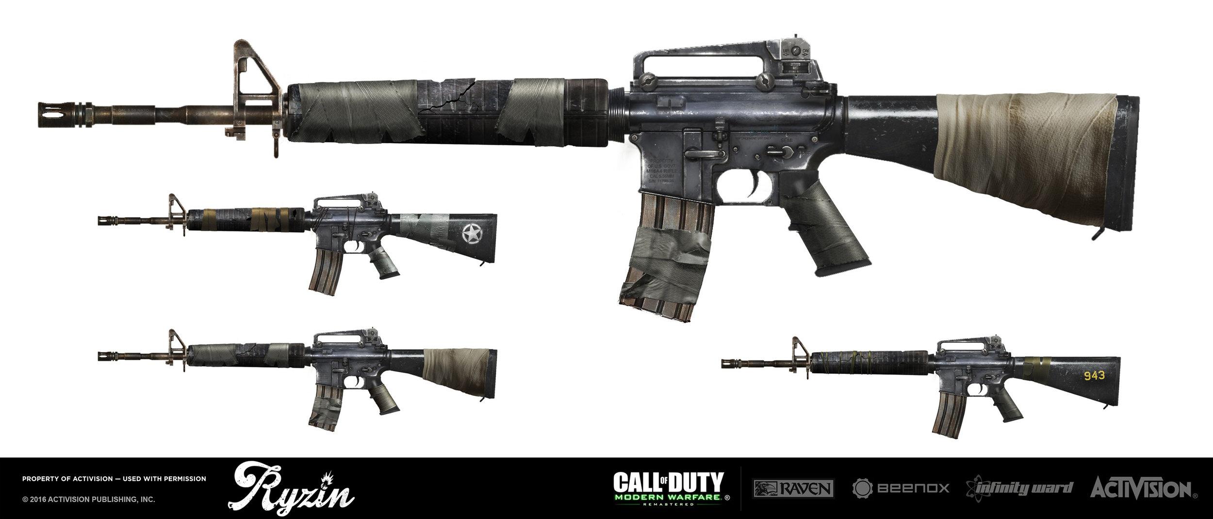 M16_Battleworn_Concept.jpg