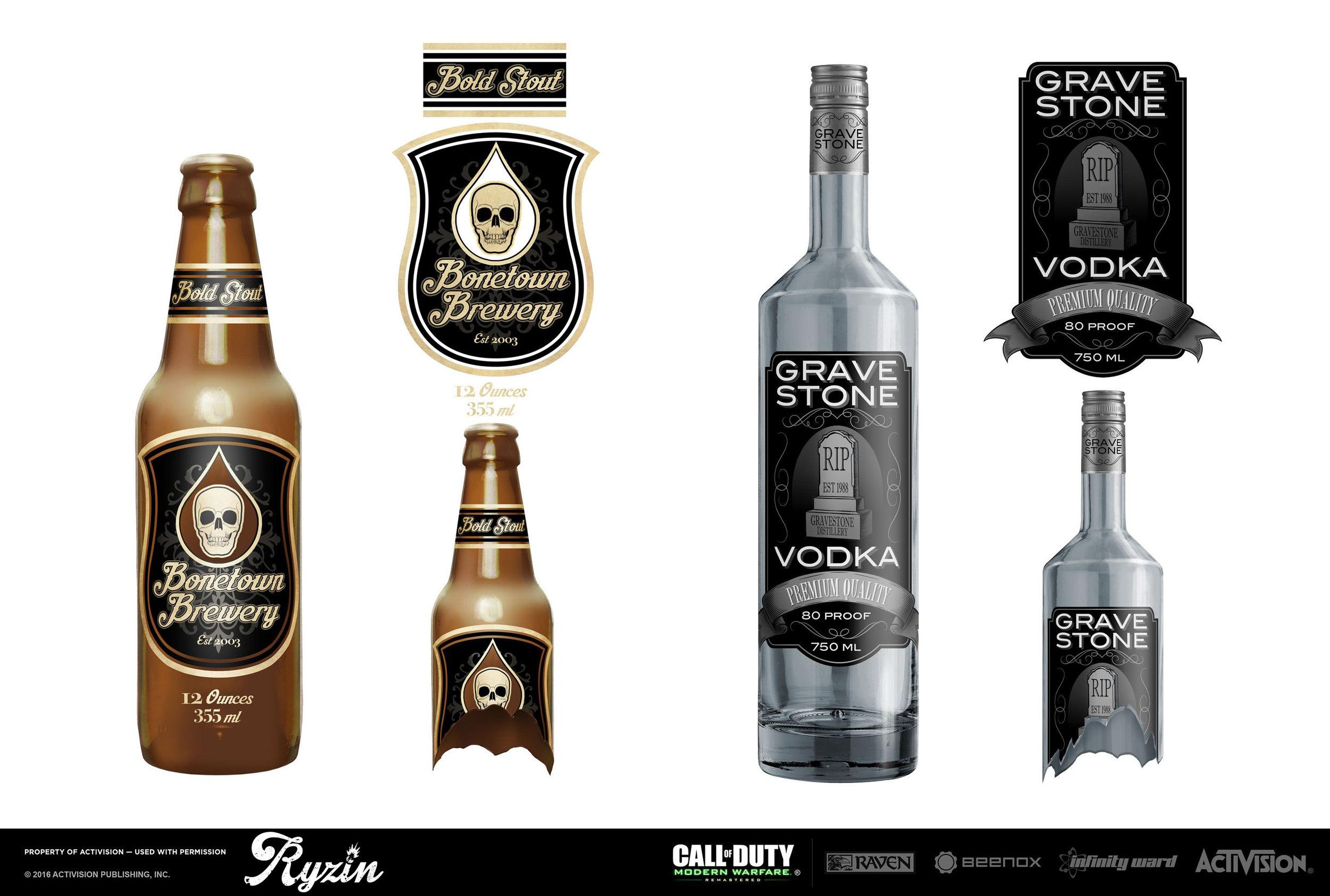 Bottles_Concept.jpg
