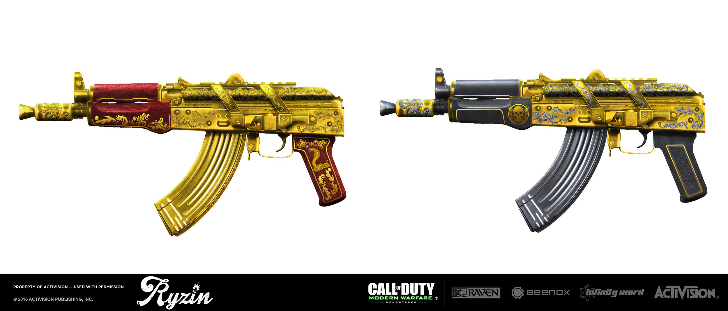 AK47_Kingpin_Concept.jpg