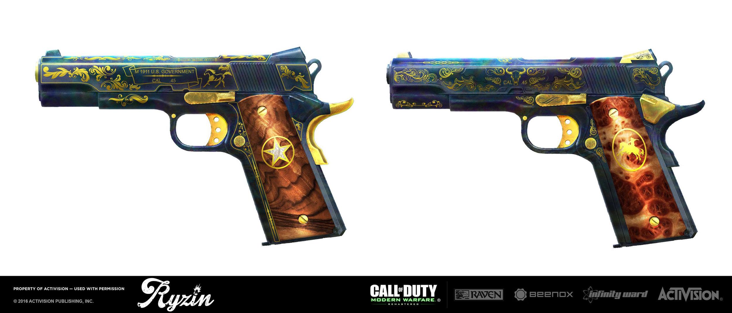 1911_Gunslinger_Concept.jpg