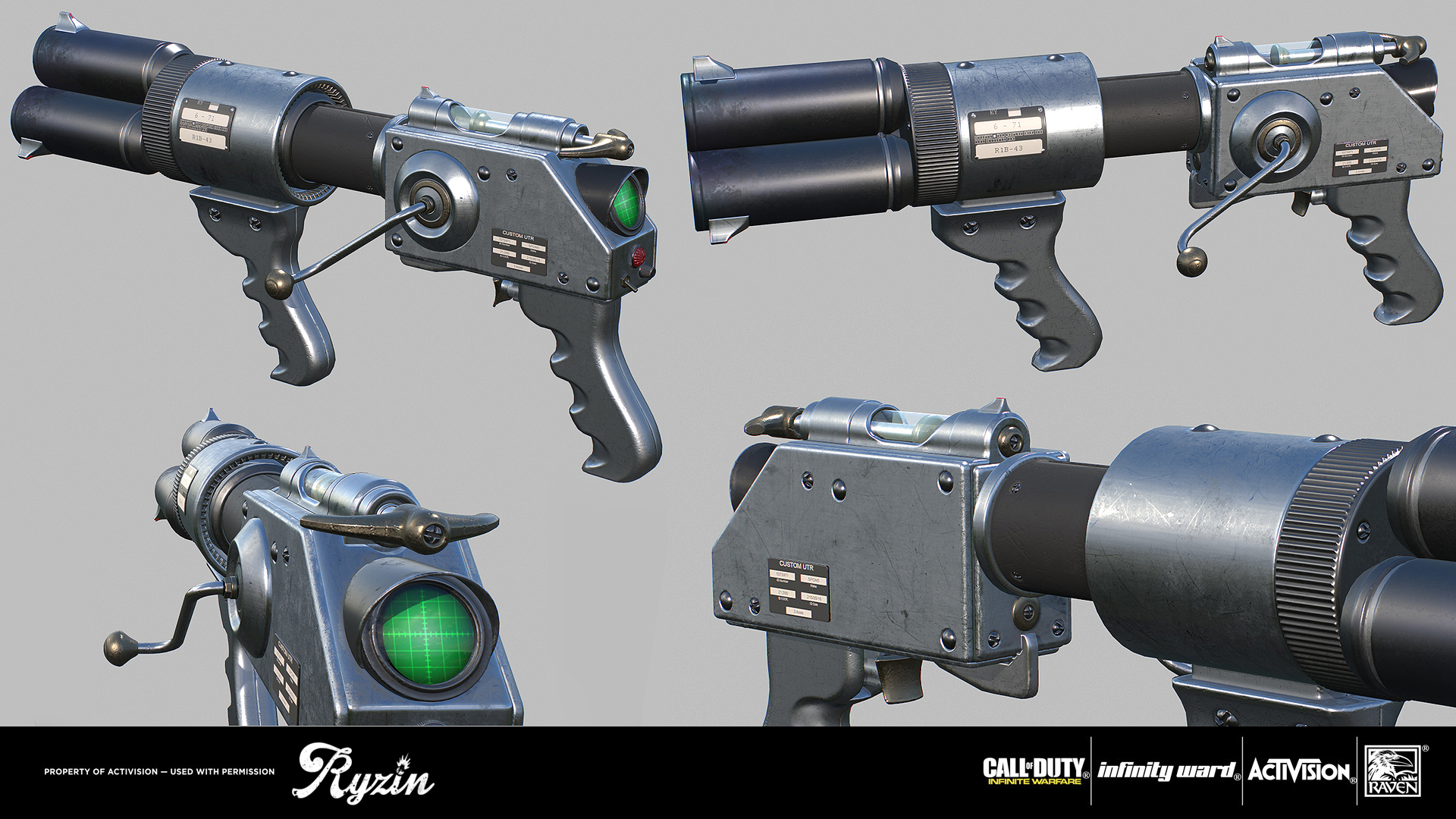 rad_gun_textures.jpg