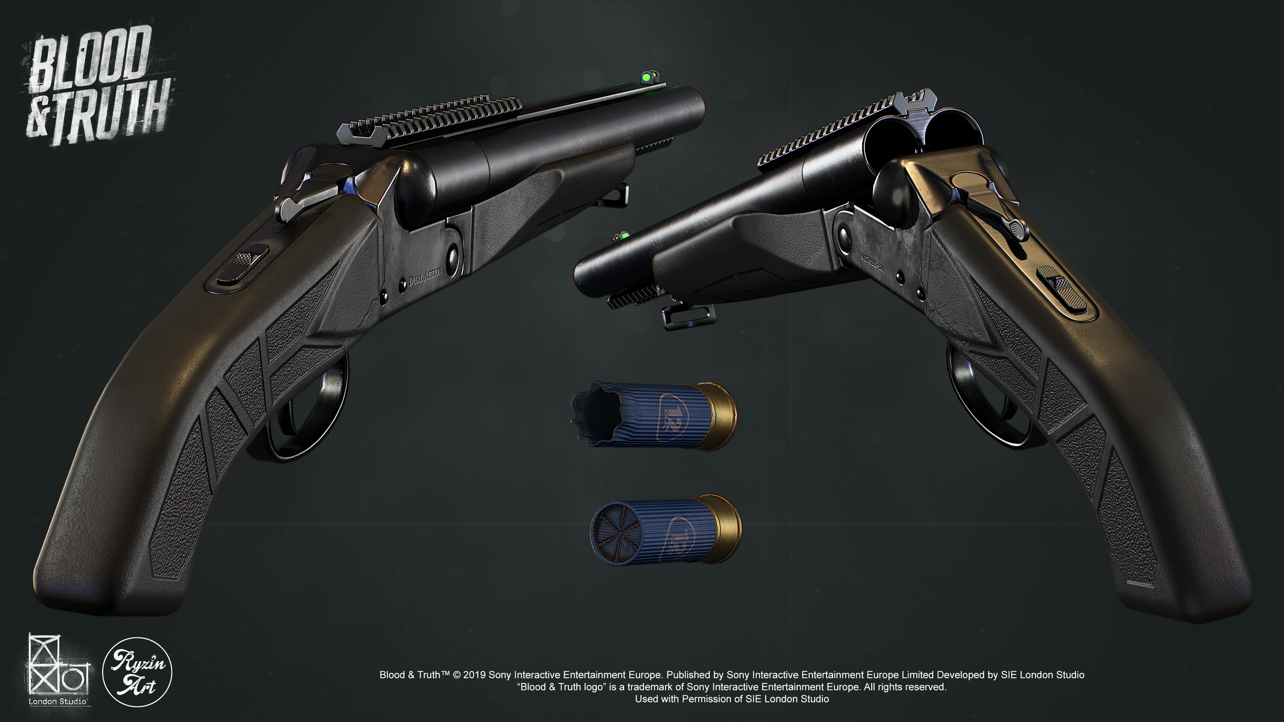 VR2__Ryz_Shotgun01.png