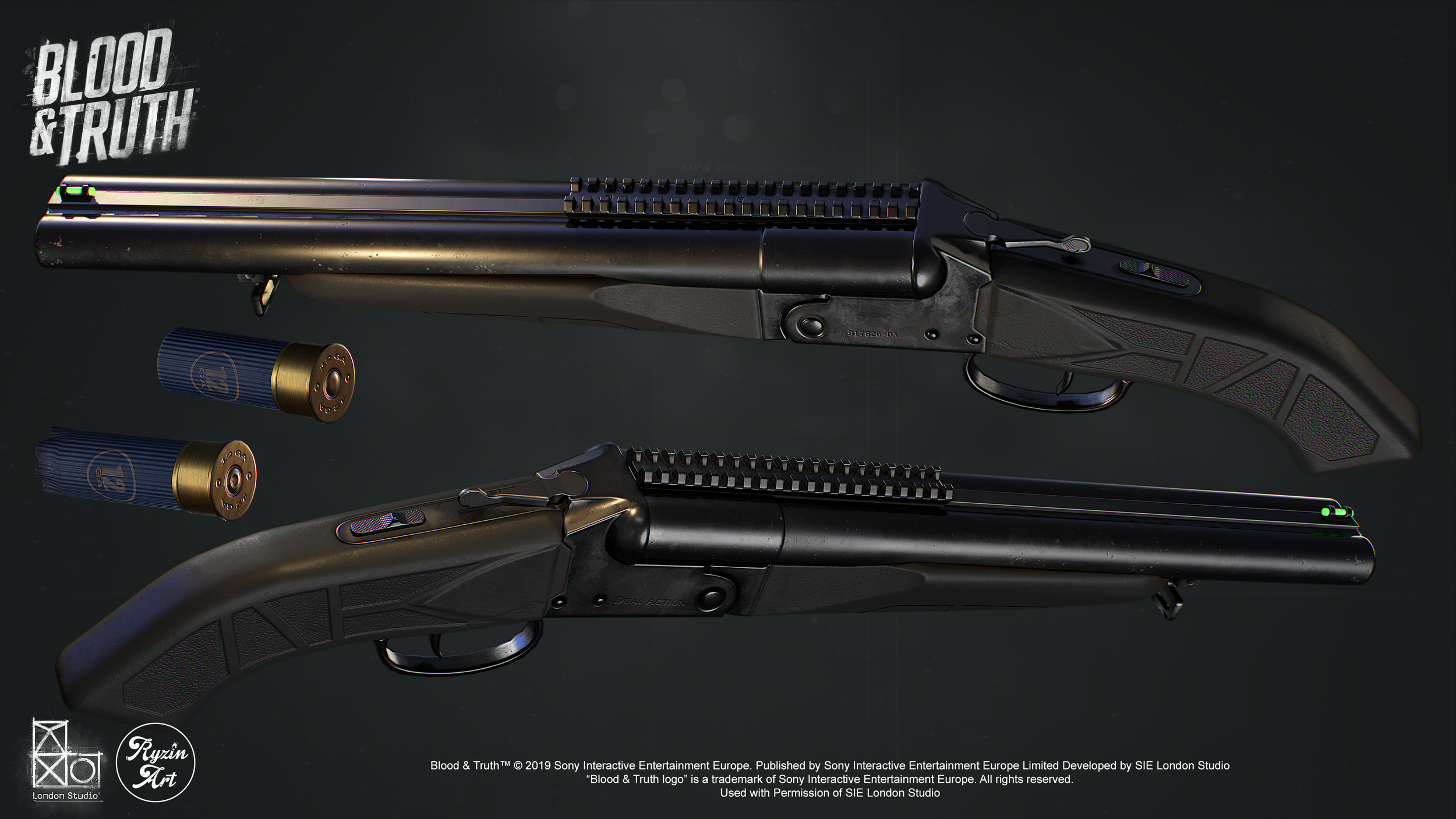 VR2__Ryz_Shotgun02.png