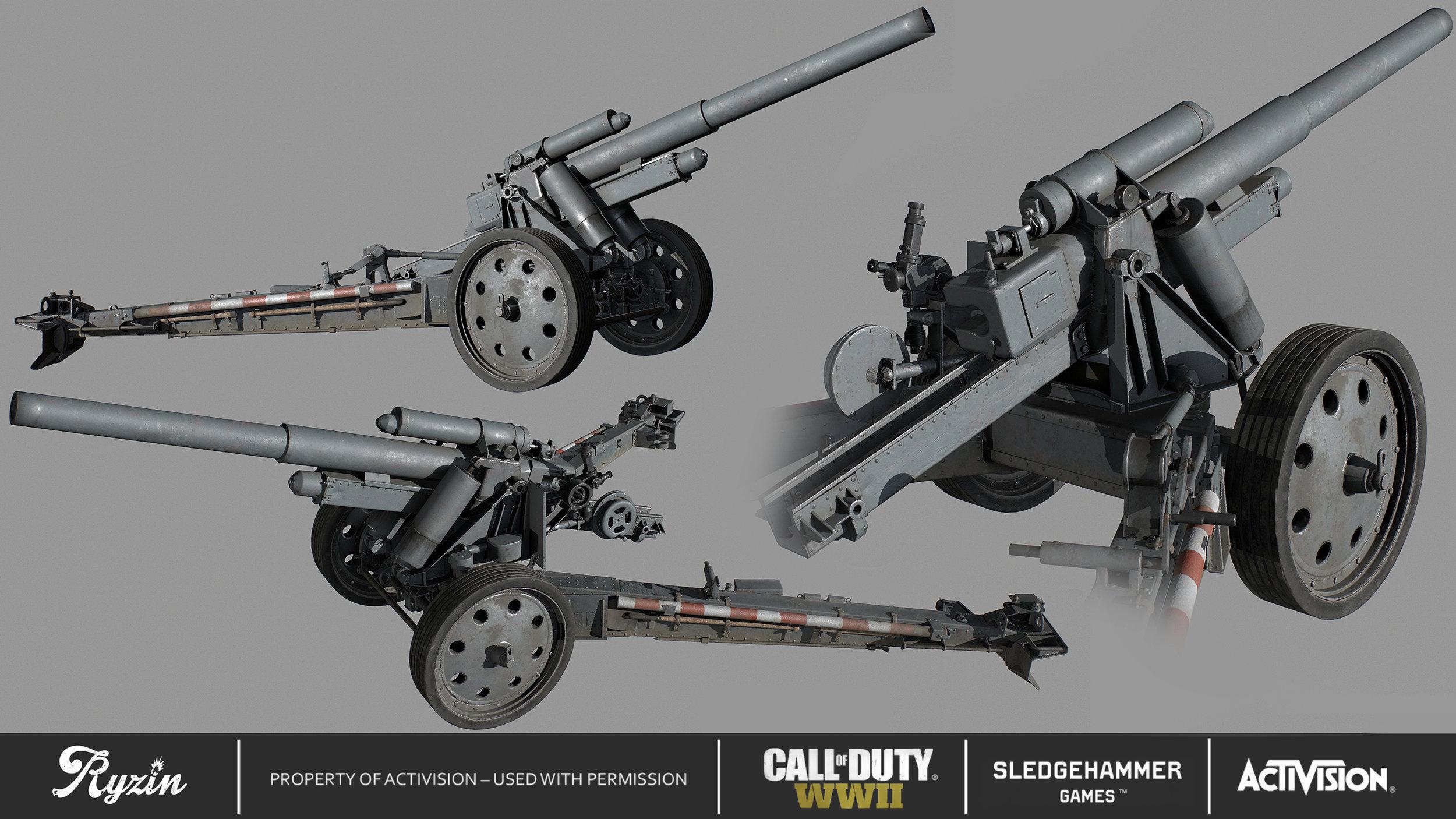 howitzer_textures.jpg