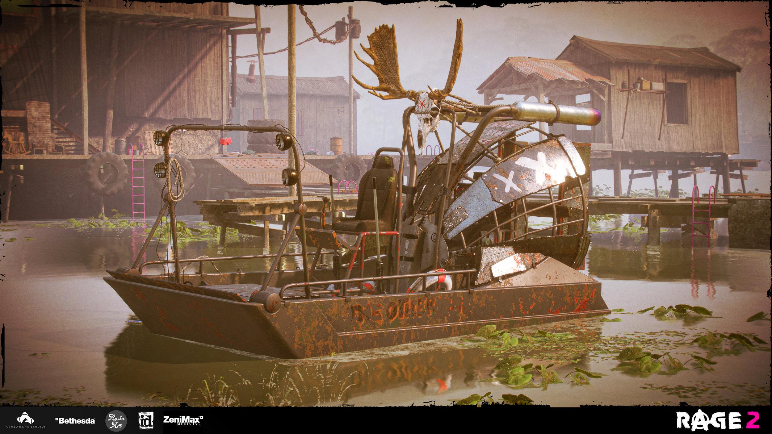 Boat_04.jpg