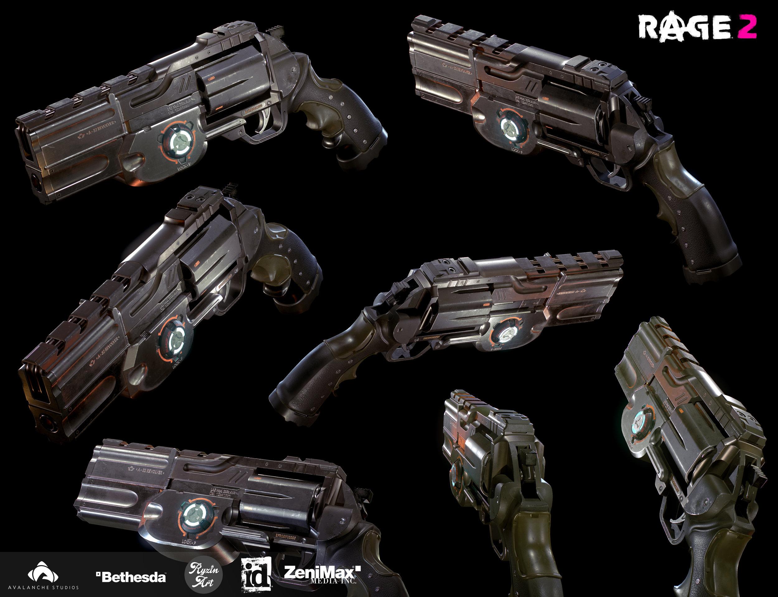 ark_revolver.jpg