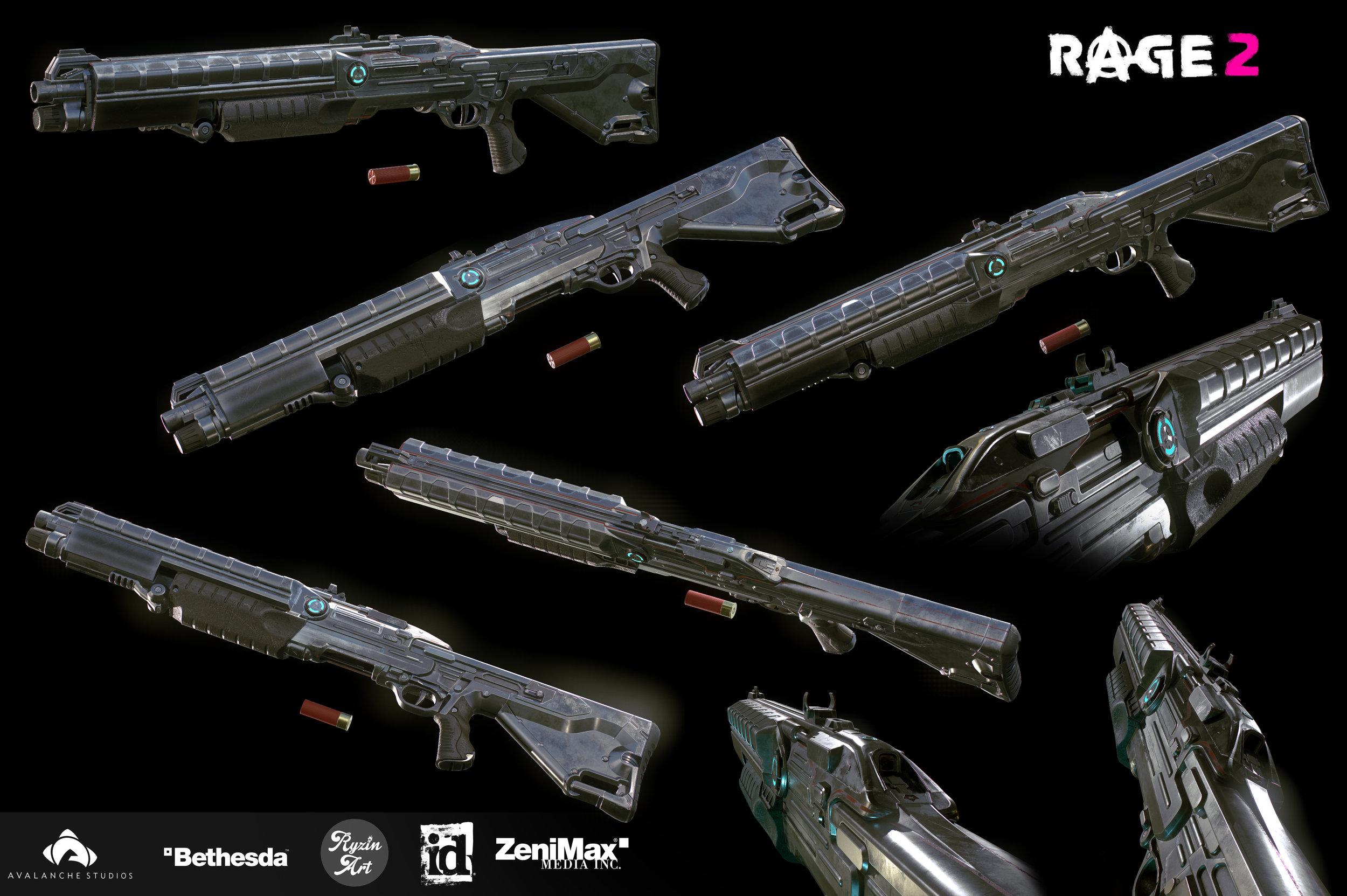 r2_shotgun.jpg