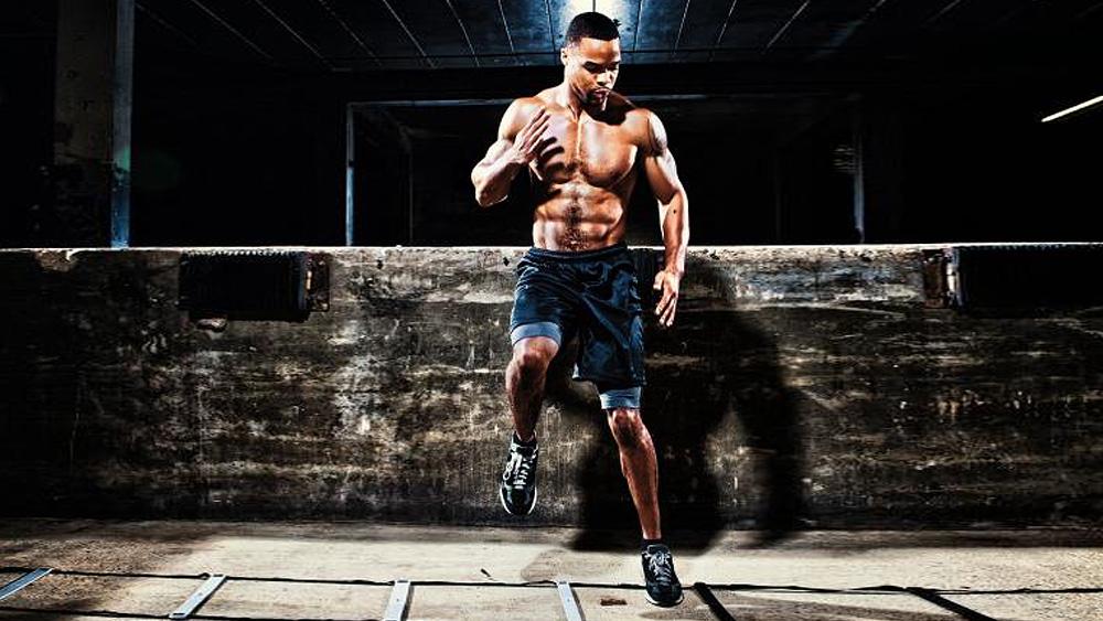 NFL Pro & Combine Training